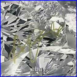 DRAKE Autograph Signed Authentic What a Time Album Vinyl OVO +6 RARE JSA LOA