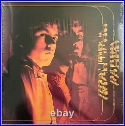 Declan Mckenna Hand Signed Zeros Vinyl Plus Limited 7 Vinyl + CD Signed